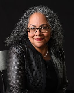 18: Multiracials & Civil Rights + Colorism & Hair Wars with Professor Tanya Katerí Hernández